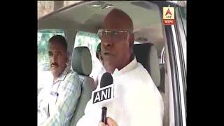 Mallikarjun Kharge slams PM Modi on issue of cow vigilantism