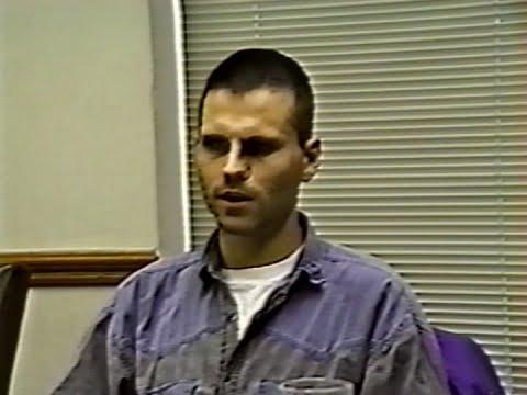 MK-Ultra Franklin Scandal: Deposition of Paul Bonacci