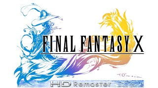 Final Fantasy X HD Remaster is developed by Square-Enix. Yuna and her guardians continue their pilgrimage heading north. They travel down the south bank of t...