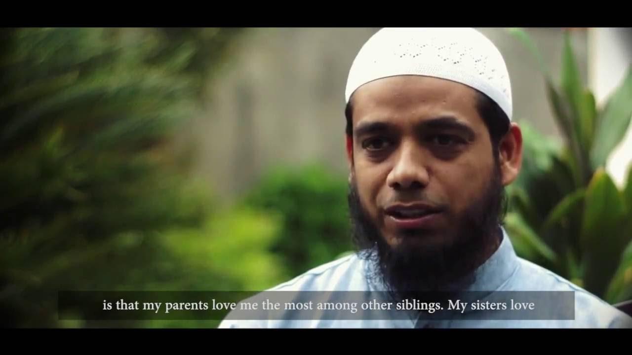 Islam he mera intikhab kyun by Abdul Waris Gill