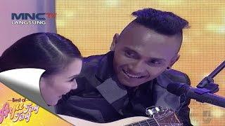 Video Fauzi KDI Fans Berat Ayu Ting Ting - Best Of Ayu Ting Ting (13/8) MP3, 3GP, MP4, WEBM, AVI, FLV Oktober 2018