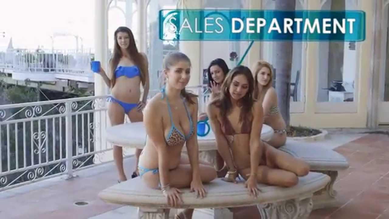 shocking-teen-videos-free-amature-sex-chat