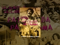 Pattikada Pattanama (1972) - Watch Free Full Length Tamil Movie Online