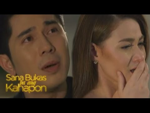 Video Sana Bukas Pa Ang Kahapon Episode: I miss you, Rose download in MP3, 3GP, MP4, WEBM, AVI, FLV January 2017