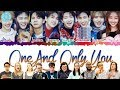 Download Video Classical Musicians React: GOT7 (Ft. Hyolyn) 'One and Only You'