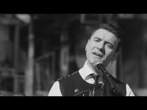 Znam – Amadeus Band – nova pesma i tv spot