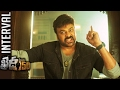 Khaidi No 150 Movie Interval Scene | Promo | Dialogue | Chiranjeevi | Ali | TFPC