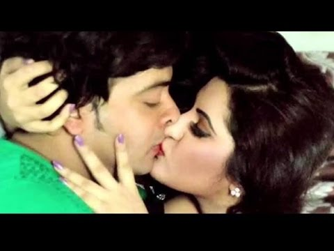 Video পরীমনিকে চুমু দিলেন শাকিব খান  (Shakib Khan Kissed Porimoni )...  - Monica uTube download in MP3, 3GP, MP4, WEBM, AVI, FLV January 2017
