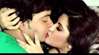 Download Video পরীমনিকে চুমু দিলেন শাকিব খান  (Shakib Khan Kissed Porimoni )...  - Monica uTube MP3 3GP MP4