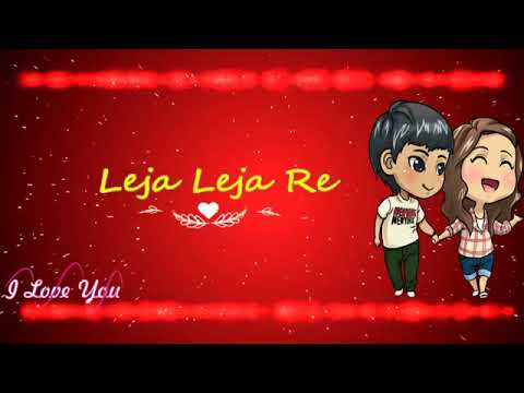 Video Leja Leja Re Meheki Raat Mai Churake Sare Rang Leja | WhatsApp Status Video Song download in MP3, 3GP, MP4, WEBM, AVI, FLV January 2017