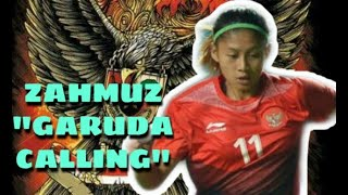 "Video Zahra Muzdalifah Amazing Skills Show 2018 HD ""Indonesian Young Talented Women Footballer"" MP3, 3GP, MP4, WEBM, AVI, FLV Oktober 2018"