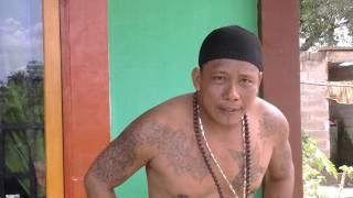 Video Iwan Bopeng .. GREGET NANG TATO PREMAN INZHAF. Palembang(2) MP3, 3GP, MP4, WEBM, AVI, FLV Juli 2018