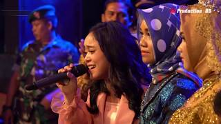 Video LESTI KERAMAT  LIVE Monata SUBANG MP3, 3GP, MP4, WEBM, AVI, FLV Maret 2019