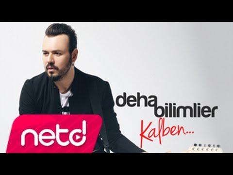 Deha Bilimlier – Kalben