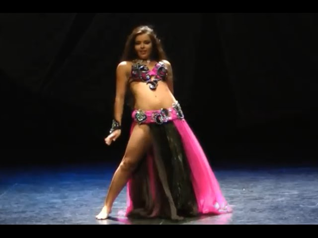 Image result for Belly Dance in arab