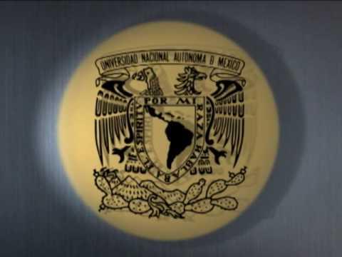 Fotos de Cartones - Logo y escudo - Pumas UNAM