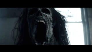 Nonton THE VEIL 2016 - Horror - Jessica Alba - Trailer #1 Film Subtitle Indonesia Streaming Movie Download