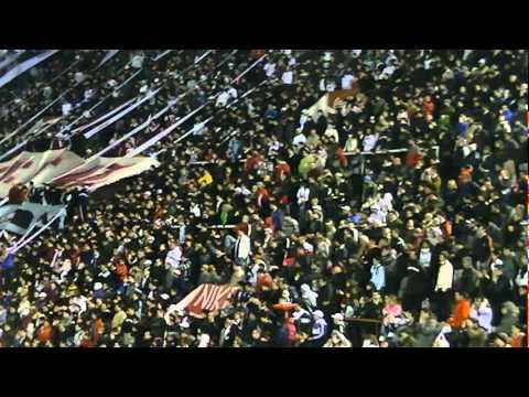 Huracán vs Gimnasia (LP) - Video III - Huracán TV - - La Banda de la Quema - Huracán
