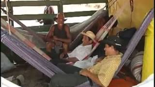 documentario-sobre-a-vida-do-pantaneiro