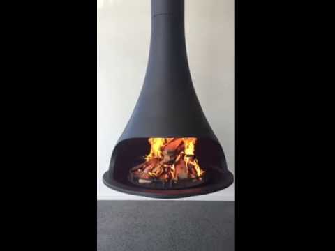 Another look at Sculpt's Fireplace Collection