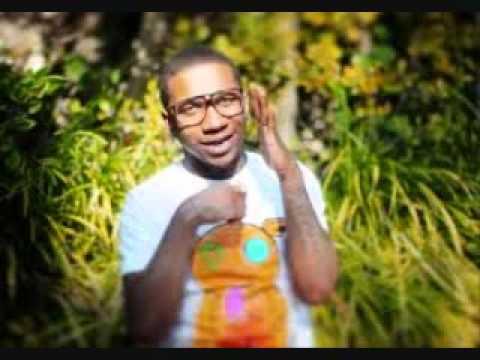 Lil B- Wonton Soup (видео)