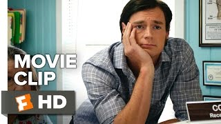 Nonton The Choice Movie Clip   Crush On You  2016    Benjamin Walker  Tom Wilkinson Movie Hd Film Subtitle Indonesia Streaming Movie Download