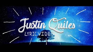 Justin Quiles – Egoísta (Video Lyric) videos