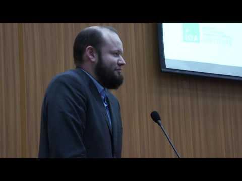 Айдар Гараев: биологизация почв как переходный этап к органическому земледелию