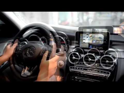 Camera 360 độ Oris đẳng cấp, tiện nghi cho xe hơi tại Hà Nội