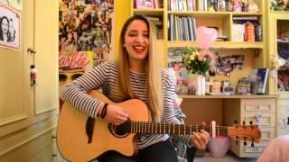 Download Lagu Κάνε Το Βήμα - Lacta (Cover) Mp3