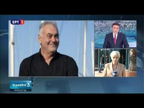 Video - Κρίσιμη η κατάσταση του Ολυμπιονίκη Τάσου Μπουντούρη μετά το τροχαίο - Τι δήλωσε ο διευθυντής της ΜΕΘ