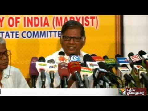 AMDK-DMK-were-partners-in-Madurai-granite-scam-G-Ramakrishnan