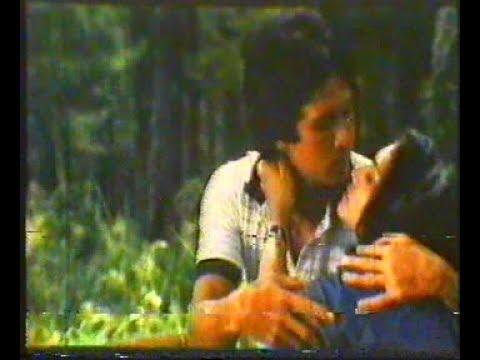 Sakura Dalam Pelukan (1979) Liem Swee King, Eva Arnaz