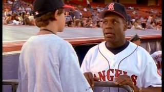 Download Video ANGELES ( ANGELS IN THE OUTFIELD 1994) MP3 3GP MP4
