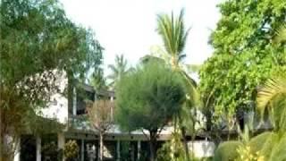 Wattala Sri Lanka  city images : Palm Village Hotel, Wattala, Sri Lanka