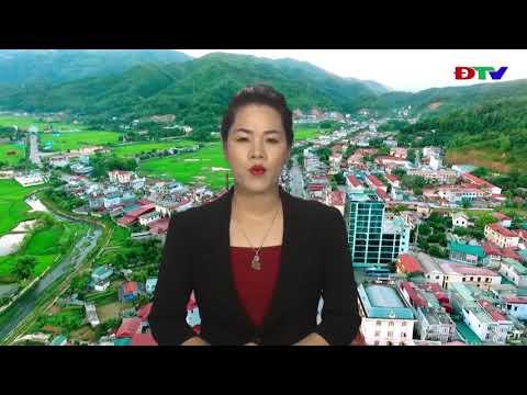 Trang Tuyền hình cơ sở Trung tâm VH-TT-TH Tuần Giáo phát sóng ngày 23/5/2021