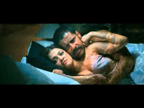 Video Raavan Movie Clip 3 download in MP3, 3GP, MP4, WEBM, AVI, FLV January 2017