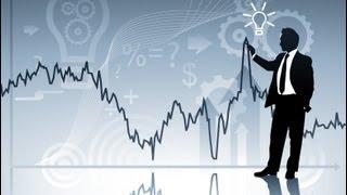 Forex Vs Futures - Почему вам не дают заработать на форекс