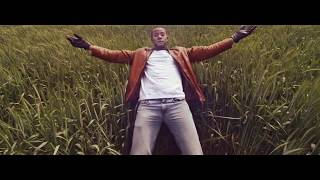 video Nigga Funk Ciarz