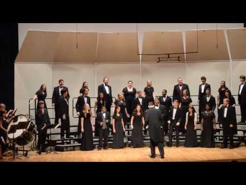 Video GHP Vocal major's concert 2013 - Balleilakka (Tamil song by A.R Rahman) download in MP3, 3GP, MP4, WEBM, AVI, FLV January 2017