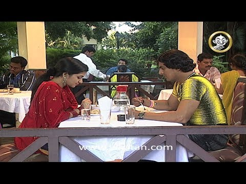 Kolangal Episode 781