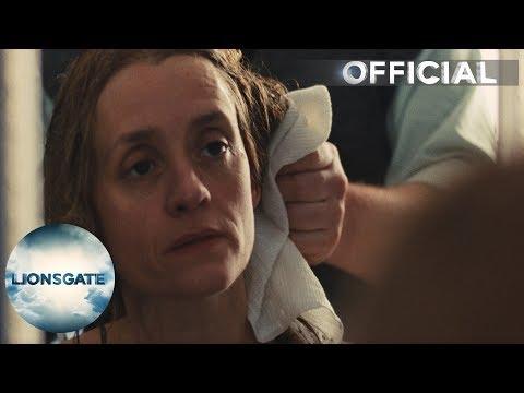 "On Chesil Beach - Clip ""Florence, Meet Mum"" - In Cinemas Now"