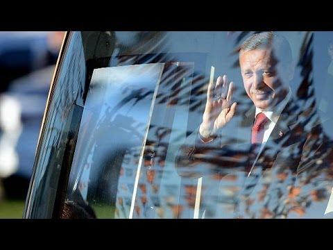 pourquoi la turquie a bloqué twitter