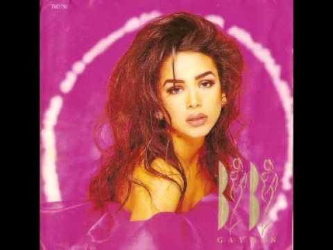 GAYTAN - (P) & (C) 1992 Discos y Cintas Melody S.A. de C.V. México. Track listing 1.-