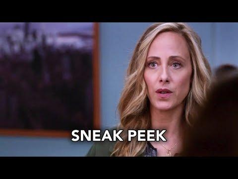 "Grey's Anatomy 15x01 Sneak Peek ""With a Wonder and Wild Desire"" (HD) Season 15 Episode 1 Sneak Peek"