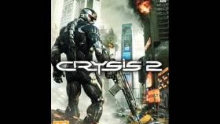 Nonton Os 60 Melhores Games Para Xbox 360  2011 Film Subtitle Indonesia Streaming Movie Download