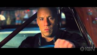 Nonton Fast 6: Dom and Letty's London Chase Film Subtitle Indonesia Streaming Movie Download