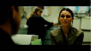 Nonton New Upcoming Horror Movies 2010   Psych 9 Trailer Film Subtitle Indonesia Streaming Movie Download