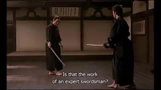 Nonton Gohatto   Taboo  Pel  Cula  1999  Film Subtitle Indonesia Streaming Movie Download