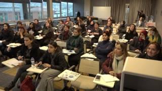 Video Prof.Dr.Nevzat Tarhan Tasavvuf Psikolojisi Söyleşisi 30.12.2016 MP3, 3GP, MP4, WEBM, AVI, FLV November 2018